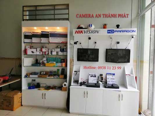Lắp camera ở đâu giá rẻ, camera thương hiệu nào rẻ, công ty lắp camera giá rẻ, lắp đặt camera wifi giá rẻ, camera wifi giá rẻ chính hãng