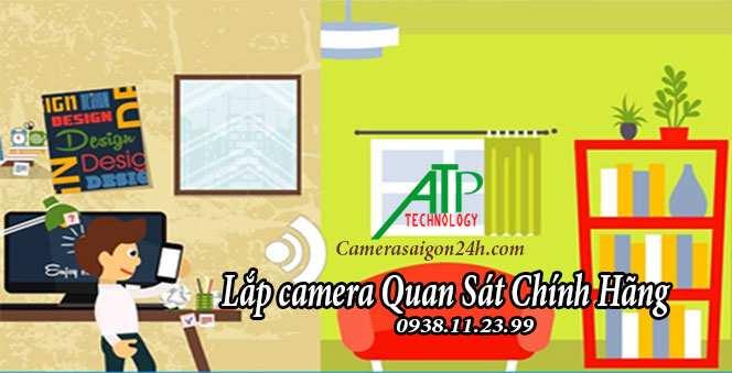Lắp camera quan sát chính hãng, camera chính hãng, lắp đặt camera quan sát chính hãng, camera quan sát chính hãng, lắp camera chính hãng, lắp camera chính hãng chất lượng, lắp đặt camera quan sát chính hãng, camera quan sát.