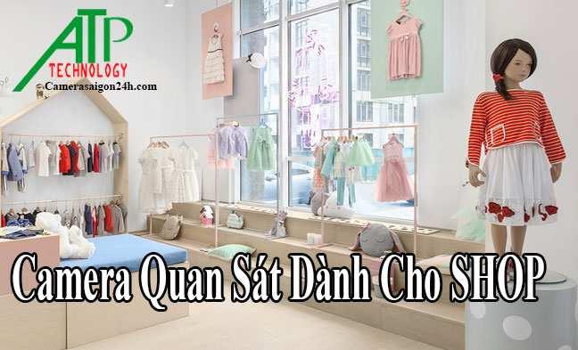 Lắp Camera Quan Sát Dành Cho SHOP, lắp camera quan sát cho shop, camera quan sát cửa hàng, láp camera quan sát cho shop giá rẻ, camera cho shop cửa hàng