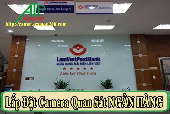 Lắp đặt camera cho ngân hàng, lắp camera ngân hàng, lắp đặt camera cho ngân hàng, lắp đặt camera giá rẻ, lắp camera quan sát, lắp đặt camera cho ngân hàng giá rẻ, camera ngan hang
