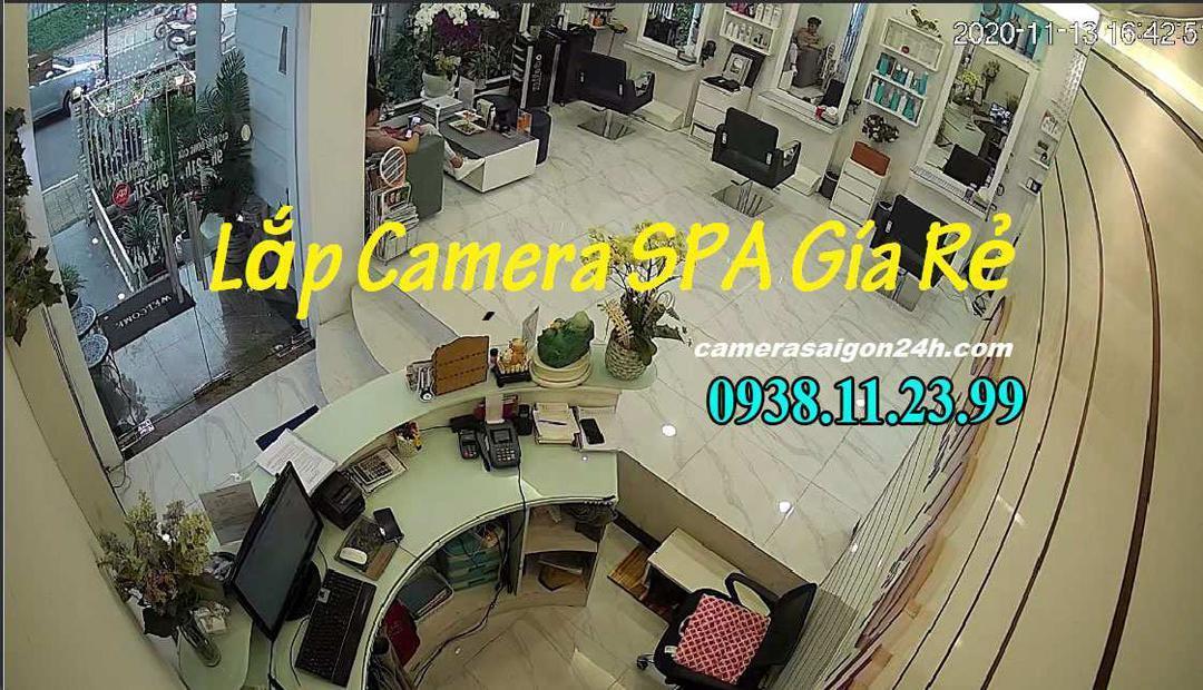 Lắp Camera SPA Gía Rẻ,camera spa giá rẻ, lắp đặt camera giám sát spa, spa camera, lắp camera spa giá rẻ, lắp đặt camera giám sát mĩ viện.