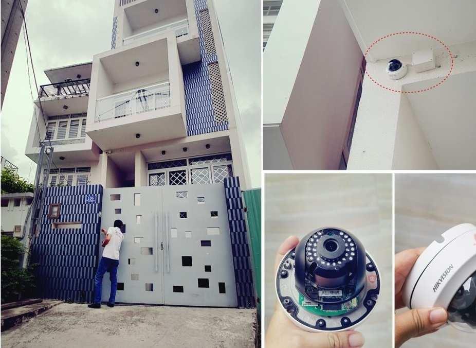 lắp camera tại nhà, camera quan sát lắp tận nơi, lắp camera wifi tân nơi, camera wifi bao công lắp đặt, bán camera bao công lắp tận nơi, lắp đặt camera tân nơi, lắp camera quan sát tân nơi.