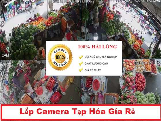 Lắp Camera Tạp Hóa Gía Rẻ,camera quan sat tap hoa gia re, lap camera tap hoa gia re, camera gia re, camera tap hop, camera cua hang,camera tap hoa co ghi am, camera ghi am