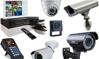 Giá Lắp Đặt Camera Theo Yêu Cầu, lắp camera theo yêu cầu, báo giá camera theo yêu cầu,camera quan sát theo yêu cầu, lắp đặt camera theo yêu cầu, lắp camera giám sát theo yêu cầu