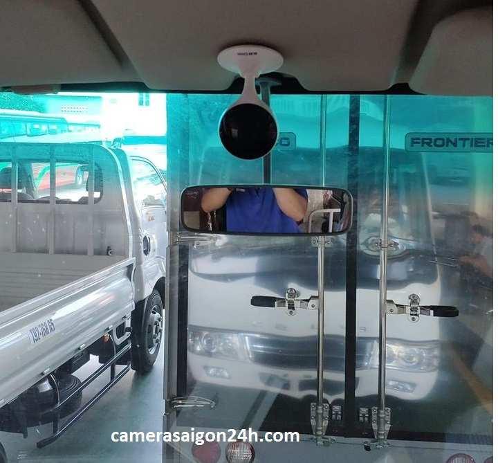 lắp camera xe chở học sinh, camera giám sát trên xe, lắp camera xe 16 chỗ, lắp camera xe 24 chỗ, lắp camera giám sát trên xe, camera giám sát xe khách, lắp camera trên xe chở học sinh giá rẻ