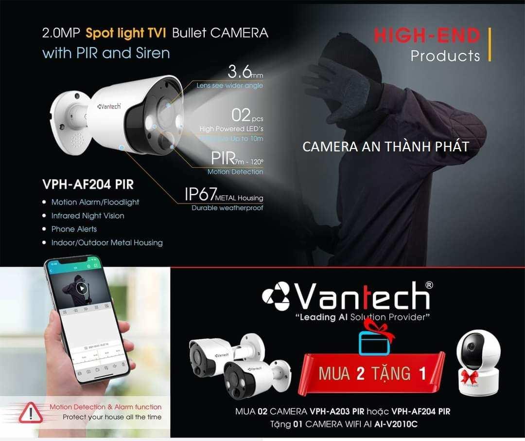 Phân biệt dòng sản phẩm camera starlight va full color Camera Full Color KBVISION chính là giải pháp quan sát ban đêm có màu, dù trong môi trường tối hoàn toàn giúp cho hình ảnh có đầy đủ màu