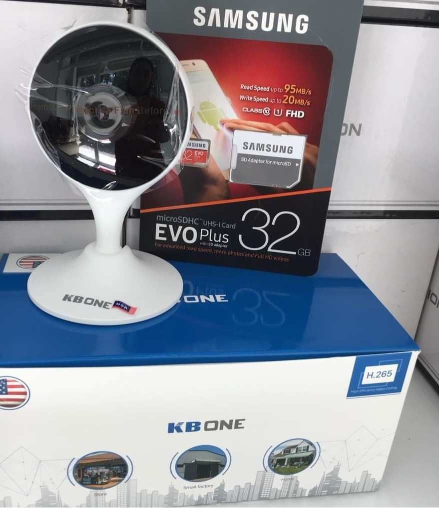 camera gia đình, camera wifi gia đình, lắp camera an ninh gia đình camera wifi giá rẻ, lắp đặt camera quan sát gia đinh, lắp camera gia đinh