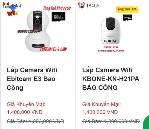 lắp camera giá bao nhiêu, giá lắp camera, lắp đặt camera giá rẻ, lắp camera wifi giá rẻ, chọn camera như thế nào phù hợp, lắp camera quan sát chọn thương hiệu nào, camera quan sát giá rẻ loại nào tốt