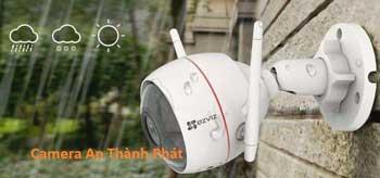 Lắp camera wifi, camera wifi ngoài trời, camera wifi báo động, lắp camera wifi chính hãng, lắp camera wifi giám sát qua điện thoại, lắp đặt camera wifi chống mưa nắng