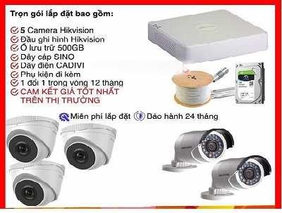 lắp camera trọn bộ, lắp camera trọn bộ hikvision, lắp camera trọn bộ KBVISION, lắp camera trọn bộ Dahua, lắp camera trọn bộ vantech,lắp camera trọn bộ 4 mắt,giá trọn bộ 4 camera ,giá lắp đặt trọn bộ 4 camera