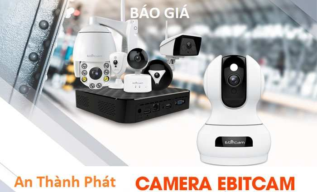 phân phối camera wifi ebitcam, camera wifi ebitcam, lắp camera ebitcam, camera wifi ebitcam chính hãng, lắp đặt camera wifi ebitcam, camera wifi Ebitcam chính hãng, lắp đặt camera giám sát Ebitcam chính hãng, công ty phân phối camera Ebitcam chính hãng