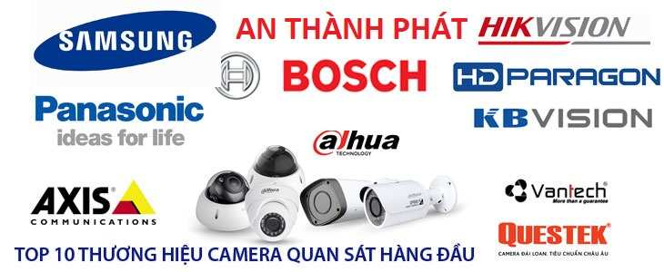 phân phối camera,  phân phối camera quan sát, phân phối camera hikvision, phân phối camera chiết khấu cao, phân phối camera chính hãng, phân phối camera giám sát giá rẻ