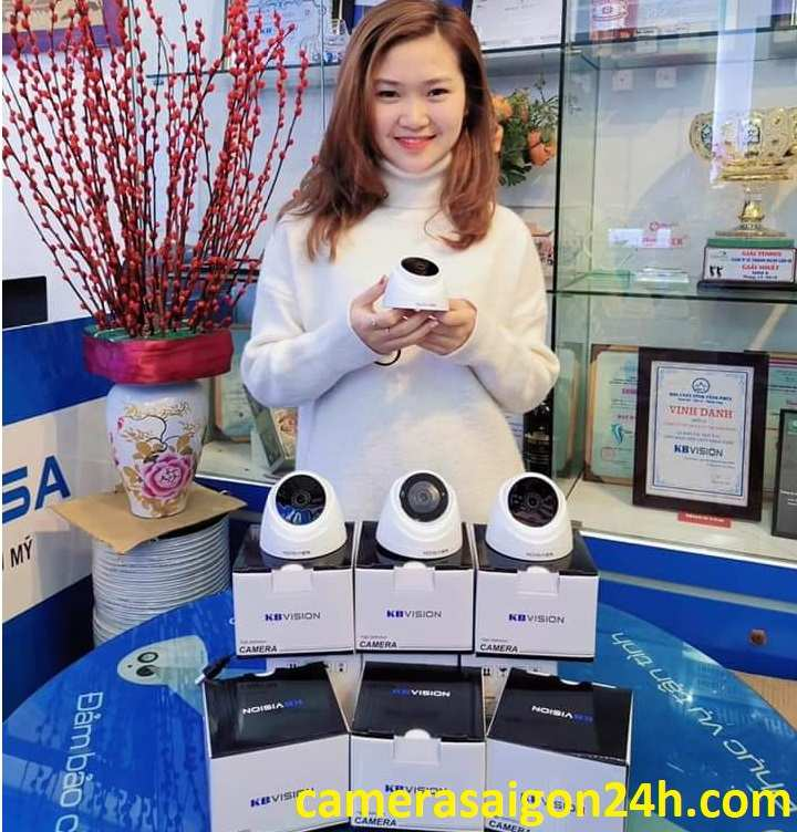 phân phối camera kbvision, bán camera kbvision, chiết khấu camera kbision, phân phối camera quan sát kbvision,camera kbvsion chính hãng, lắp đặt camera  kbvision, phân phối camera wifi kbvision, cung cấp camera kbvision chính hãng