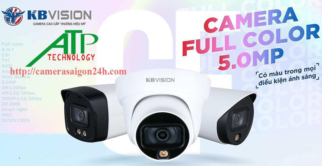 Sản Phẩm Mới HD ANALOG Camera FULL Color 5.0 MP, Sản phẩm mới hd analog, san pham mơi full color, sieu pham mơi hd analog, camera quan sát FULL COLOR