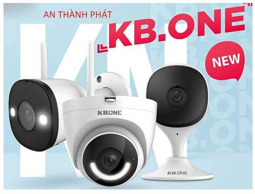 camera wifi kbone, camera wifi kbvision, lắp camera wifi kbone, lắp camera wifi kbvidion, camera wifi KN C20,Camera wifi KN b21,Camera wifi KN B21F,Camera Wifi KN B41,camera wifi KN B23l,camera wifi KN B23RL