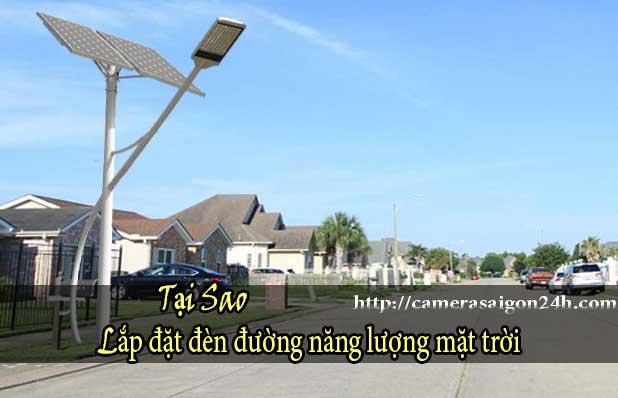 Tại sao nên lắp đặt đèn đường năng lượng mặt trời, lắp đặt đèn năng lượng mặt trời, lắp đặt hệ thống đèn đường năng lượng mặt trời,đèn đường năng lượng mặt trời,lắp đèn đường năng lượng mặt trời, đèn đường năng lượng mặt trời