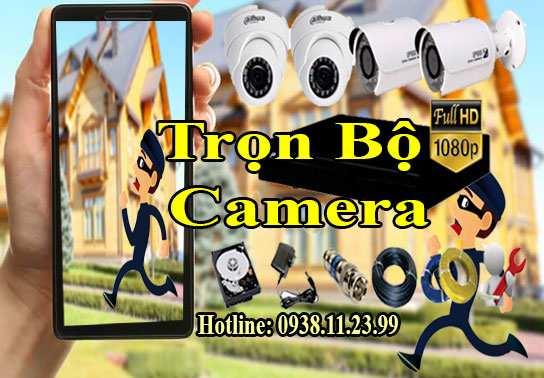 Báo Gía Trọn Bộ Camera Đi Dây, báo giá camera quan sát có dây, camera quan sát có dây, trọn bộ camera quan sát, camera quan sát có đi dây,camera quan sát giá rẻ, camera giá rẻ