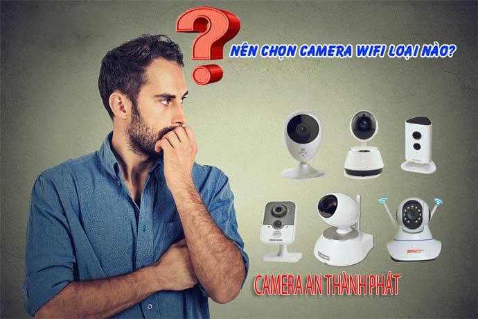 camera wifi, tư vấn lắp camera wifi, camera wifi giá rẻ, tư vấn mua camera wifi ổn định, camera wifi chính hãng, lắp camera wifi chính hãng, lắp đặt camera wifi giá rẻ , camera wifi xem qua điện thoại, camera wifi chính hãng