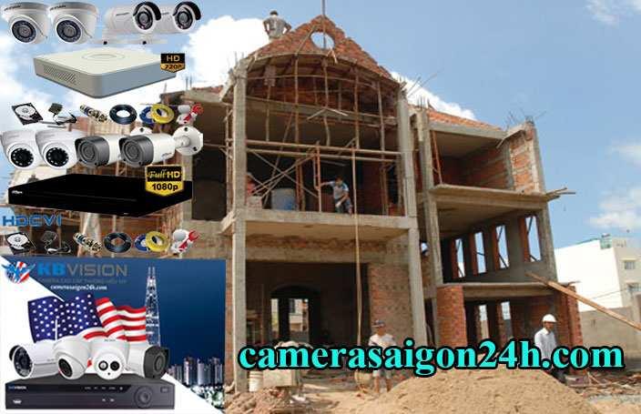 Camera âm tường dành cho gia đình, hệ thống camera Đi Âm Tường, camera âm tường,âm tường dành cho gia đình,camera dành cho gia đình,lắp camera đi am tường, camera âm tượng, lắp dặt camera âm tường