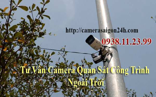 Tư Vấn Lắp Đặt Camera Quan Sát Công Trình,lắp camera quan sát công trình, camera công trình, camera cho công trình tốt nhất, loại camera quan sát cho công trình, camera công trình loại nào tốt, chọn loại camera cho công trình, camera giám sát công trình
