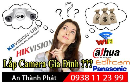 Tư Vấn Lắp Đặt Camera Gia Đình Trọn Bộ, tu vấn lắp đặt camera, camera gia đình, trọn bộ camera gia đình,lắp camera gia đình trọn bộ, camera giám sát gia đình trọn bộ, camera gia đình trọn bộ giá rẻ, lắp đặt camera gia đình trọn bộ