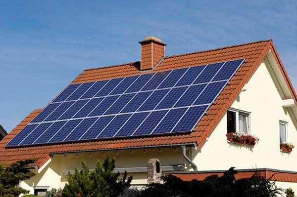ứng dụng đèn năng lượng mặt trời, đèn dùng điện mặt trời trong công nghiệp, đèn điện mặt trời dùng gia đình, lắp đèn điện mặt trời khu vui chơi, lắp đèn điện mặt trời trong khu giải trí, lắp đèn chiếu sáng dùng điện mặt trời