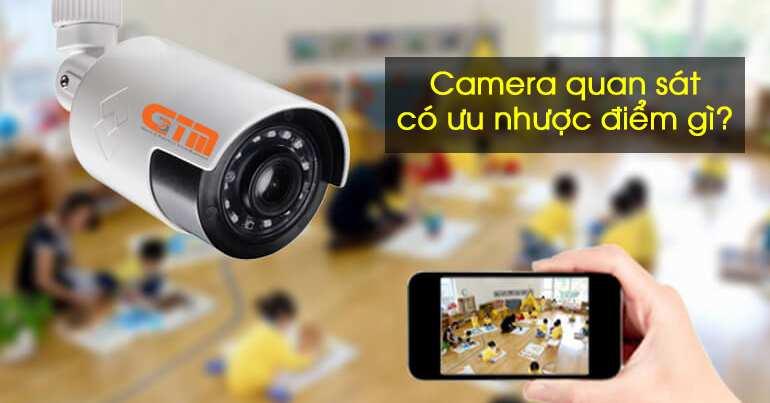tính năng camera quan sát, đặt điểm camera quan sát, ưu điểm khi lắp camera quan sát,lắp camera quan sát có ích gì, lắp camera quan sát có tốt không, lắp đặt camera quan sat có chức năng gì