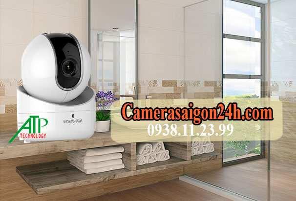 Vì sao lắp đặt camera hikvision tại an thành phát, vì sao lắp camera HIKVISION, Lắp đặt camerea hivision, vì sao lắp đặt camera quan sát hikvision,camera quan sát HIKVISION