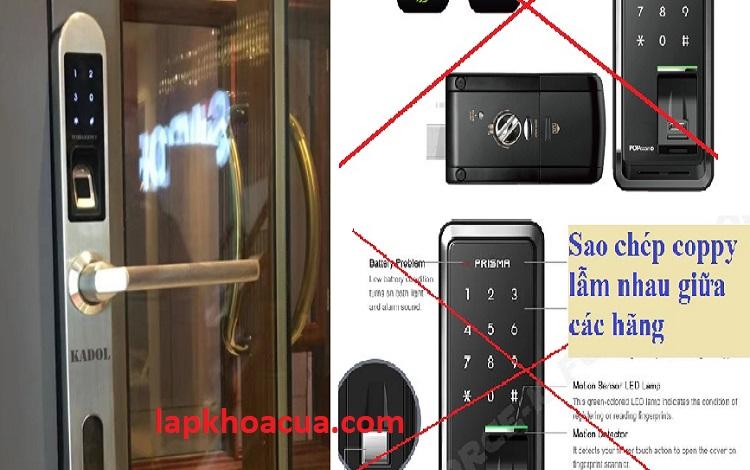 khóa vân tay thông minh, khóa cửa từ thông minh, lắp khóa thông minh, khóa cửa từ thông minh,chọn khóa vân tay thông minh, lắp khóa cửa thông minh, khóa cửa từ thông minh,lắp đặt khóa cua7a3 từ thông minh