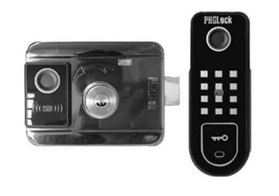 Bảng Giá Khóa Điện Tử PHGLock - Thông Minh - Chính Hãng khóa điện tử giúp người dùng tiết kiệm được thời gian và tính tiện dụng lẫn bảo mật rất cao. Đây là một loại khoá cửa tiên tiến với cấp độ an toàn ở mức cao.