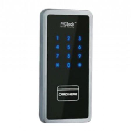 Khóa tủ PHGLock CL9152,Khóa điện tử tủ locker PHG CL9152,Khóa PHGlock CL9152,Khóa mã số thẻ cảm ứng PHGLock CL9152 ,